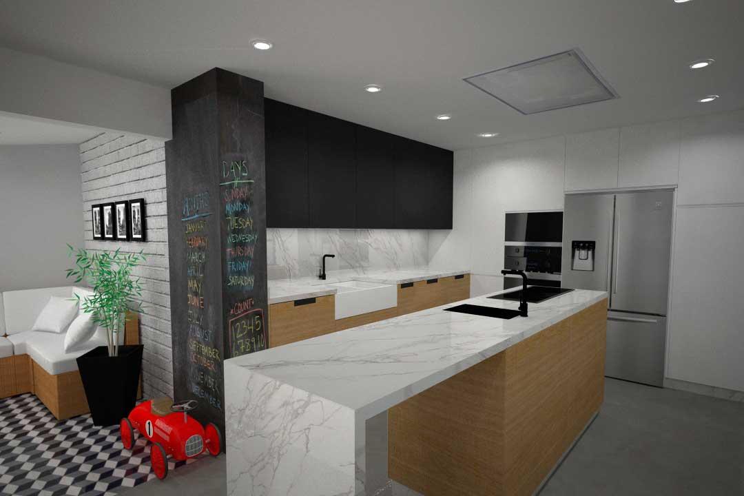 cocina-moderna-y-atemporal5_.jpg | Reimpar